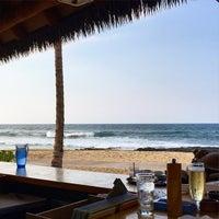 Photo taken at Beach Tree Bar by Chris B. on 1/21/2015