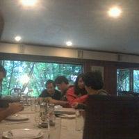 Photo taken at La Paraguayita Restaurant Parrillada by tefii r. on 4/30/2014