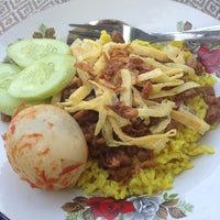 Photo taken at Pemda Kab. Bogor by TJ B. on 4/30/2013