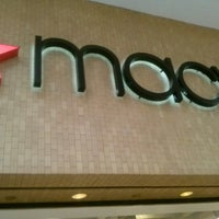 Photo taken at Macy's by Tony K. on 1/12/2013