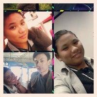 Ang dating daan singapore post 2