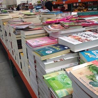 Photo taken at Costco Wholesale by Amanda H. on 5/10/2014