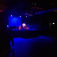 Photo taken at KB, Kulturbolaget by Fredrik B. on 10/18/2012