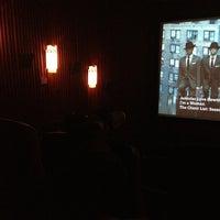 Photo taken at Cinemark - Louis Joliet Mall by Kaley J. on 2/12/2013