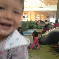 Photo taken at Kids Play Area by Yumi W. on 6/14/2013