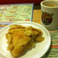 Photo taken at Waffle House by James M. on 5/11/2013
