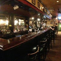 Photo taken at Green Dragon Tavern by Alejo T. on 7/7/2013