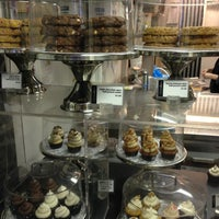 Photo taken at City Cakes by Tre R. on 5/7/2013