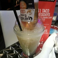 Photo taken at Dave & Buster's by TURTLEDEE on 6/28/2013