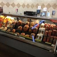 Photo taken at Walmart Supercenter by Brad F. on 2/17/2013