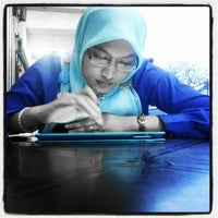 Photo taken at Restoran Kuty Bavoo by Apiz L. on 1/10/2013