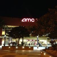 THEATERS NEARBY