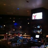 Photo taken at San Jose Marriott by Michael W. on 2/11/2013