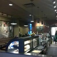 Photo taken at Starbucks by Stefan S. on 10/7/2014