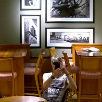 Photo taken at Costa Coffee by Chris M. on 8/6/2014