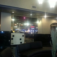 Photo taken at Casino Hotel Pueblo Amigo by Gladys M. on 1/16/2013