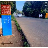 Photo taken at Stabat by Purnama Sari S. on 6/25/2014