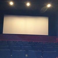 Photo taken at Lotus Five Star Cinemas (LFS) by Hariharan j. on 10/14/2013