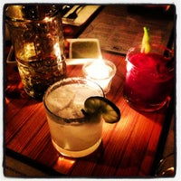 Photo taken at Hecho en Dumbo by Hannah B. on 12/15/2012
