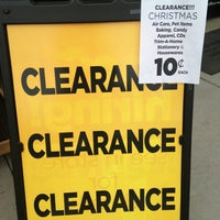 Photo taken at Dollar General by Angie A. on 2/4/2013