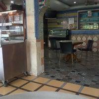 Photo taken at Restoran Kapitan Penang by Sha F. on 3/13/2013