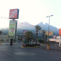Photo taken at The Home Depot by Jesús A. on 6/9/2013