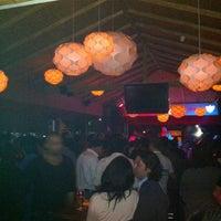 Photo taken at Bar19 by Murat H. on 4/13/2013