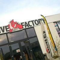 dive factory magasin de plong e natation snorkeling apn e 1 tip. Black Bedroom Furniture Sets. Home Design Ideas