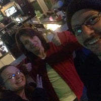Photo taken at McCrann's Pub & Grille by Henry H. on 1/11/2015