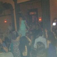 Photo taken at Jackson's by Yılmaz D. on 5/23/2013