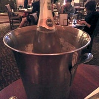 Photo taken at Claim Jumper by Sunny D. on 1/30/2013