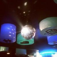 Foto tomada en Papi Fun Bar por Yo soy raul el 2/25/2013