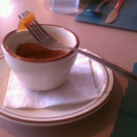Photo taken at Bentley's Falls Church Diner by Jray S. on 10/12/2013