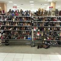 Photo taken at Macy's by Alina B. on 2/6/2013