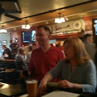 Photo taken at Halligan's Public House by Garry E. on 4/15/2016