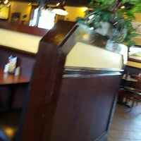Photo taken at Zaxby's by Melissa C. on 7/30/2015