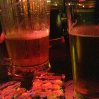Photo taken at Iron Horse Pub by Suni H. on 2/10/2013