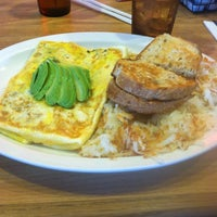 Photo taken at Highway 29 Cafe by Ramona L. on 10/11/2014