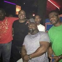Photo taken at Bulldogs Bar by Wayne P. on 6/27/2016