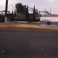 Photo taken at La Maquinita by Julio P. on 2/25/2014