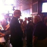 Photo taken at Sean Bolan's by Scott W. on 10/5/2012