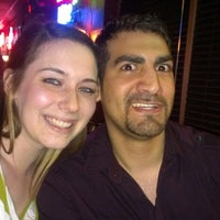 Photo taken at O'Connors Irish Pub & Grill by Luis S. on 2/21/2013
