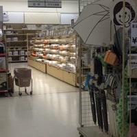 Photo taken at ニトリ 横須賀店 by isami ✱. on 5/7/2013