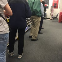 Photo taken at CVS/pharmacy by Titi P. on 4/20/2016
