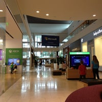 Photo taken at Dadeland Mall by Hamid S. on 7/17/2013