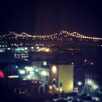Photo taken at Staybridge Suites by Stephanie V. on 3/10/2013