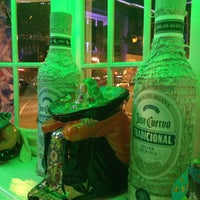 Photo taken at Laredo Restaurant by Maritza M. on 2/2/2013