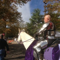 Photo taken at Furman Tailgating by Ken F. on 11/23/2013