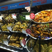 Photo taken at Whole Foods Market by Laura P. on 8/11/2013