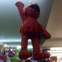 Photo taken at Village Party Store by Scott S. on 12/23/2015